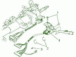 1998 gmc sierra switch fuse box diagram circuit wiring diagrams 1998 Gmc Sierra Fuse Box Diagram 1998 gmc sierra switch fuse box diagram 1998 gmc sierra 1500 fuse box diagram