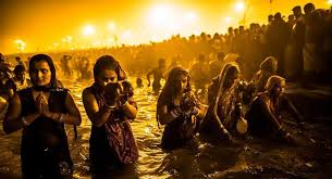 essay on kumbh mela kumbh mela documentary makes waves in toronto bbc news essay on kumbh mela kumbh mela documentary makes waves in toronto bbc news essay on kumbh mela