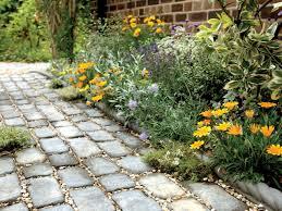 garden path designs uk. new front garden path ideas uk 1400x933 - eurekahouse.co stone designs a