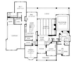 Best country house plans WW » HOMETOSOU COMBest country house plans WW