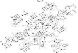 craftsman bench grinder switch wiring diagram craftsman craftsman bench grinder switch wiring diagram craftsman automotive wiring diagrams