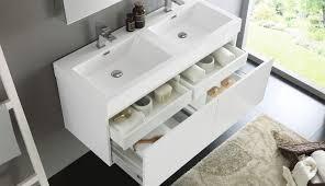 bathroom counter freestanding sink menards unit inch stainless steel ideas f vanity top kitchen bath