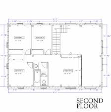 Printable Floor Plan Grid Images Floor Plan Graph Paper Template