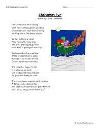 Christmas Worksheets | Have Fun Teaching