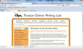 Resume Owl Purdue 40 Gahospital Pricecheck Inspiration Resume Purdue Owl
