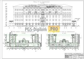 Проект модернизация гостиницы г Тамбов pgs diplom pro  181 Проект модернизация гостиницы г Тамбов