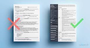 Engineering Resume Examples Mechanical Engineering Resume Guide with Sample [100 Examples] 27