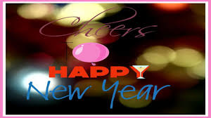 Happy New Year Pictures Collection New Year Pictures New Year