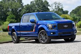 2018 ford f150 sport. beautiful ford 32  98 throughout 2018 ford f150 sport motor trend
