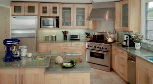 Kitchen Cabinet Refacing Phoenix Cabinets Wesley Doors Phoenix Remodeling Refacing Cabinets