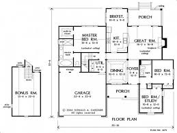 How To Draw Floor Plans Draw Floor Plans Houses Flooring Picture Ideas Blogule
