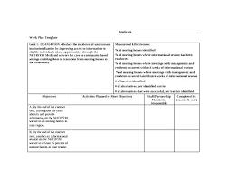 Printable Work Schedule Templates Free Work Schedule Template Templates Awesome Professional Schedule