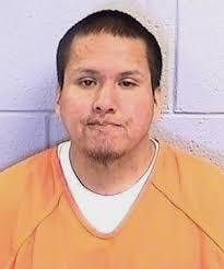 Farmington man faces DWI, vehicle theft charges