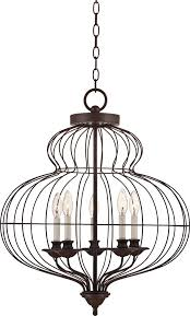 paradise 3 light solar gazebo chandelier black rosepourpre outdoor regarding new house solar gazebo chandelier remodel