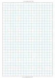 Print Graph Paper 1cm Magdalene Project Org