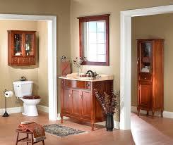 bathroom vanities bay area. Wonderful Bathroom To Bathroom Vanities Bay Area A