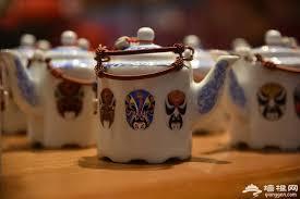 """""""中国茶,京腔京味老北京茶文化""""的图片搜索结果"""