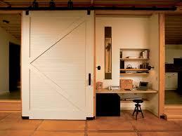 home office in closet. home office in closet p