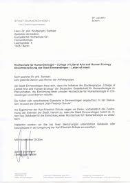 Letter Of Intents Absichtserklaerung Stadt Emmendingen Liegenschaften 24jpg 3