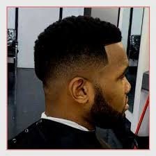 98 Coupe Afro Homme Tendance Coiffure