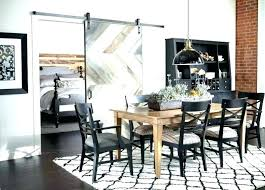 rustic dining room area rugs rustic chic area rugs laurel foundry modern farmhouse area rugs rustic