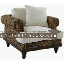 Small Picture Balishine Indonesian handicraft item CHAIRS 114SRI444070