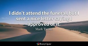 Quotes Letter Letter Quotes Brainyquote