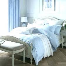 dark blue double duvet covers navy cover king size daze light home interior