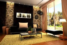 Contemporary Living Room Colors  SaragrilloinvestmentscomContemporary Living Room Colors
