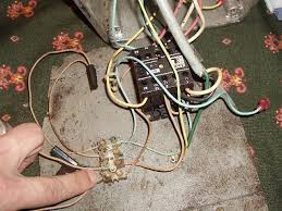 bench grinder switch wiring bench image wiring diagram need help mazzer major wiring home barista com on bench grinder switch wiring