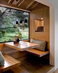 japanese inspired furniture. Japanese Inspired Furniture Alluring Best 25 Kitchen Ideas On Pinterest Menu . Design Inspiration