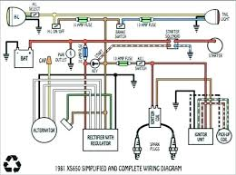 wiring harness for yamaha motorcycles wiring diagram value wiring harness for yamaha motorcycles wiring diagram expert wiring harness for yamaha motorcycles