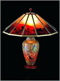 southwest table lamps southwestern style table lamps southwest ceramic table lamps