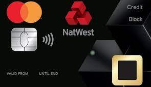 uk bank to unveil biometric credit card