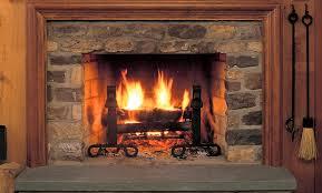 gas fireplace inspection louisville