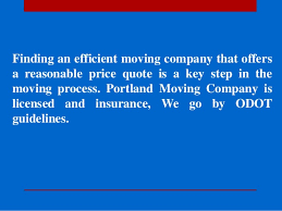 Moving Company Quotes Moving quotes honest movers affordable moving company you can trus 5