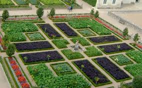 potager garden design ideas plans layout and tips for beginners garden 6 20