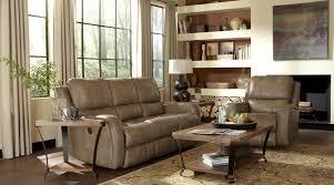 furniture peoria il. Plain Peoria Living Room Furniture With Peoria Il T
