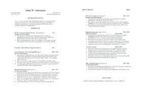 Physician Resume Sample For Resumes Samples Cv Docx Socialum Co