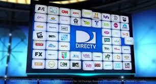 Directv reserves the right to change their terms and conditions, including the applicable fees and charges. At T Revives Directv Sale