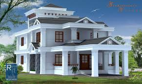 Small Picture new style kerala house design 20 Houses Pinterest Kerala