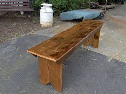 antique wooden bench. Full Size Of Architecture: Amish Reclaimed Wood Bench Antique Wooden FLC Collections Inspire As Well F