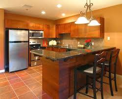 kitchen countertop options kitchen kitchen options kitchen countertop options and cost