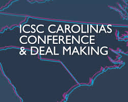 schedule an appointment with esite ytics icsc carolinas or mid atlantic