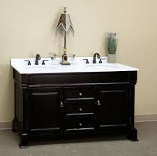 bathroom vanity two sinks. photo 3 of 5 cheap double sink bathroom vanity vanities two sinks ideas smallsink and