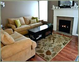 Living Room Rug Placement Cool Cool Living Area Rugs Colors Spaces Shaw Scrabble Rug Oriental