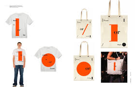 Art Bag Nyc Other Press T Shirts And Tote Bags For New York Art Book Fair