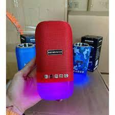 Loa Bluetooth Boombass L22 âm thanh Bass siêu ấm | 1T-Shop Cửa Hàng Phụ  Kiện Tổng Hợp
