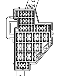 2007 gti fuse diagram 2007 image wiring diagram 2007 volkswagen passat fuse box diagram vehiclepad 2007 on 2007 gti fuse diagram