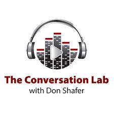 The Conversation Lab